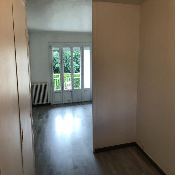 Offres de vente Appartement Gradignan 33170