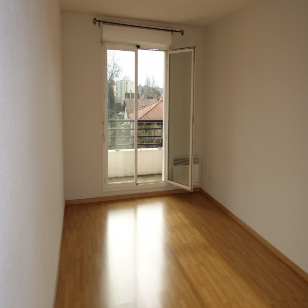 Offres de vente Appartement Talence 33400