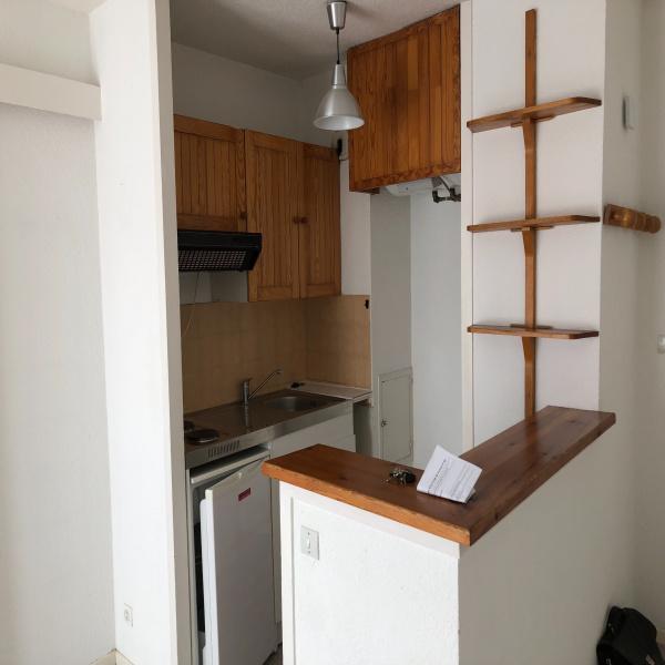 Offres de vente Appartement Bordeaux 33800