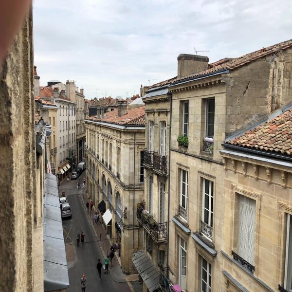 Offres de vente Duplex Bordeaux 33000