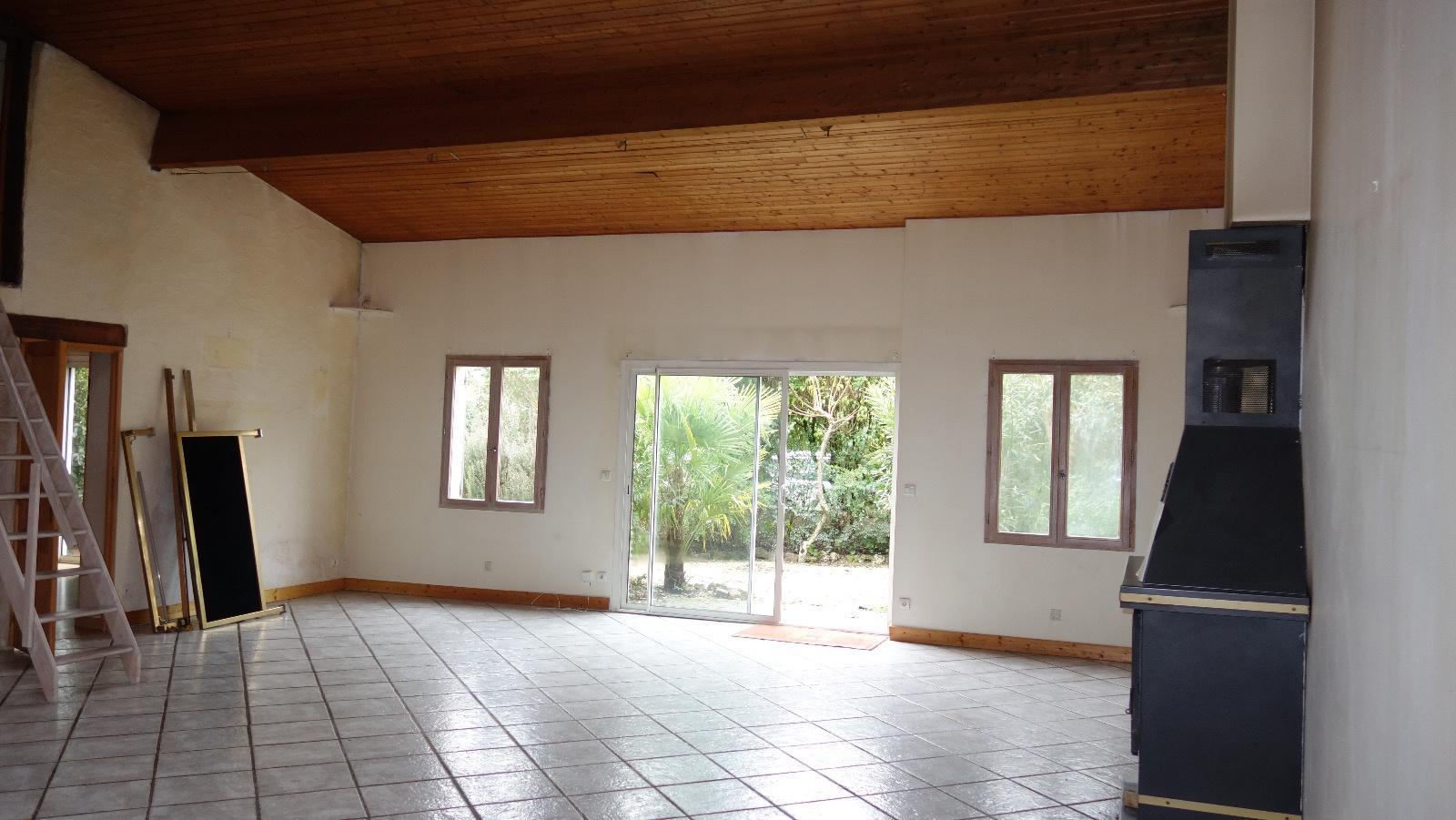 Offres de vente Maison Mérignac 33700