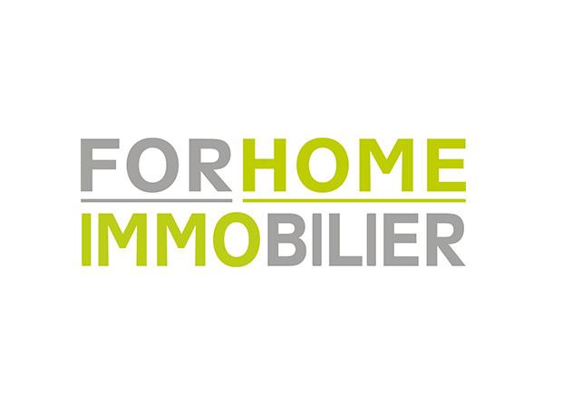 Vente Immobilier Professionnel Local professionnel Saint-Médard-en-Jalles 33160