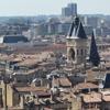 Nos logements à Bordeaux