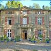 Nos logements à Mérignac