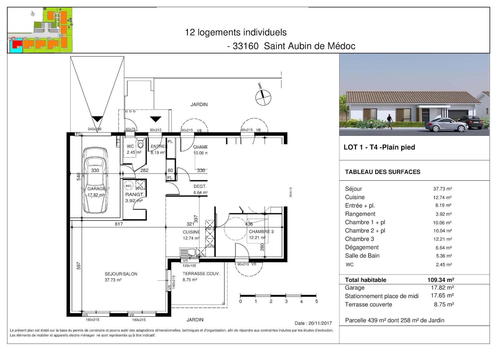 maison norme rt 2012 ventana blog. Black Bedroom Furniture Sets. Home Design Ideas